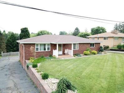 113 Andrews Dr, Wintersville, OH 43953 - MLS#: 4010315