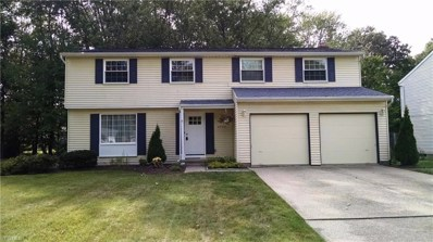 5754 Grovewood Dr, Mentor, OH 44060 - MLS#: 4010319