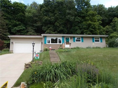 180 Valley View, Coshocton, OH 43812 - MLS#: 4010390