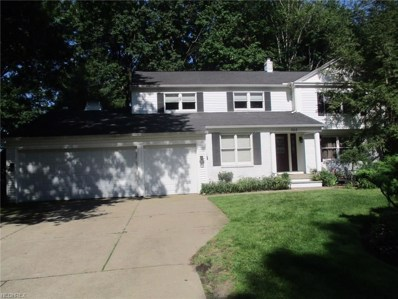 202 Plymouth Dr, Bay Village, OH 44140 - MLS#: 4010412
