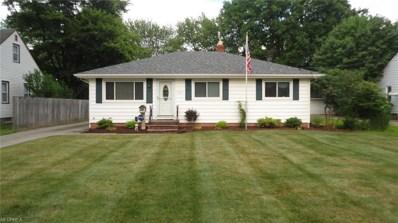 2009 Canterbury Rd, Westlake, OH 44145 - MLS#: 4010594