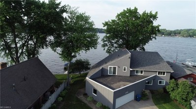 4730 Rooney Ave, New Franklin, OH 44319 - MLS#: 4010660