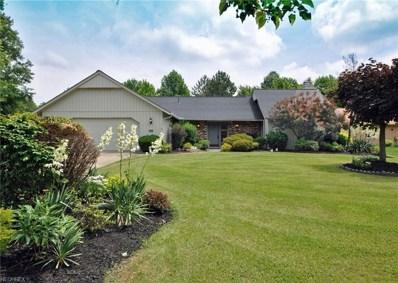 10905 Sand Creek Cir, Strongsville, OH 44149 - MLS#: 4010673