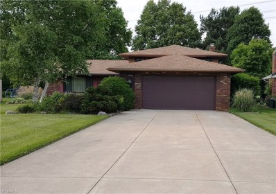 29454 Josephine Dr, North Olmsted, OH 44070 - MLS#: 4010712
