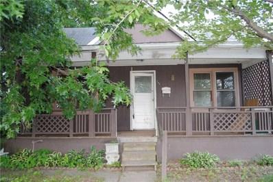 708 Neal Street, Parkersburg, WV 26101 - MLS#: 4010742