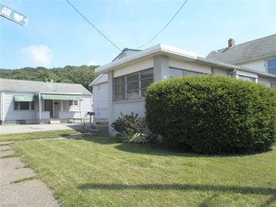 1611 Pennsylvania Ave, East Liverpool, OH 43920 - MLS#: 4010773
