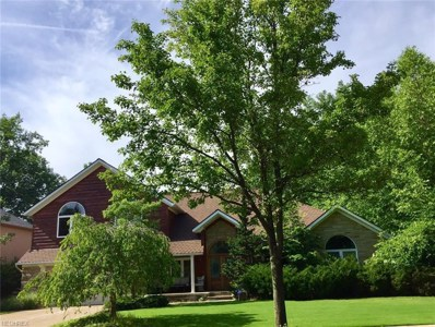 23315 Ranch Rd, Beachwood, OH 44122 - MLS#: 4010808