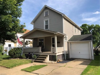 308 Park Ave NORTHWEST, New Philadelphia, OH 44663 - MLS#: 4010822