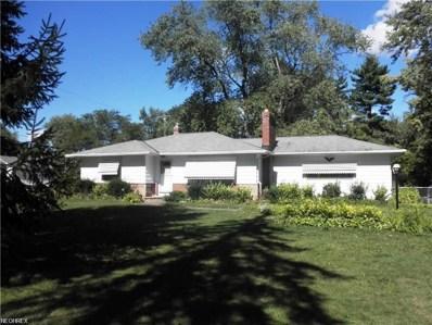 37719 Aurora Rd, Solon, OH 44139 - MLS#: 4010874