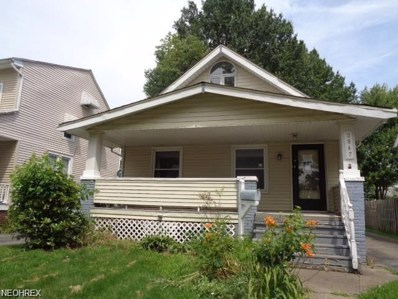 3847 W 133rd St, Cleveland, OH 44111 - MLS#: 4010900