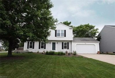 13101 Morning Star Dr, North Royalton, OH 44133 - MLS#: 4010944