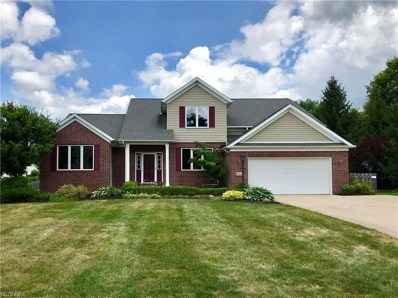 9365 Wallingford Dr, Twinsburg, OH 44087 - MLS#: 4010952