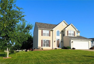 2092 Southpointe Trl, Brunswick, OH 44212 - MLS#: 4010959