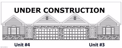 5035 Som Center Rd UNIT 3, Solon, OH 44139 - MLS#: 4010966