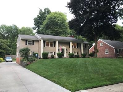 3567 Oak Rd, Stow, OH 44224 - MLS#: 4010990