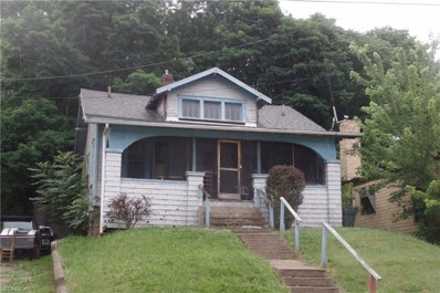 342 Luck Ave, Zanesville, OH 43701 - MLS#: 4011054