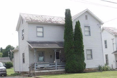 812 Caldwell St, Zanesville, OH 43701 - MLS#: 4011057