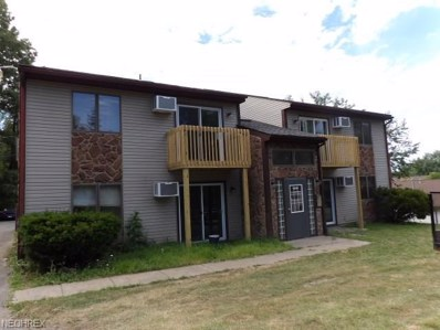 321 Mathews Rd UNIT 2, Youngstown, OH 44512 - MLS#: 4011085