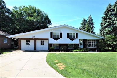 25650 Chardon Rd, Richmond Heights, OH 44143 - MLS#: 4011131