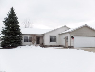 4060 Logans Way, Perry, OH 44081 - MLS#: 4011165