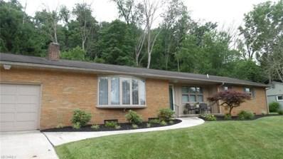 120 Rathbone Rd, Marietta, OH 45750 - MLS#: 4011191