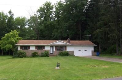2576 Wealthy Dr, Copley, OH 44321 - MLS#: 4011308