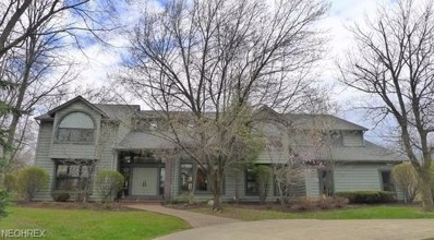 32049 Pinetree Rd, Pepper Pike, OH 44124 - MLS#: 4011417