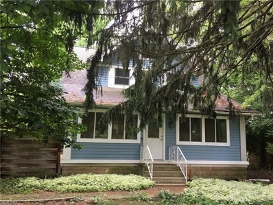 2136 E Sprague Rd, Broadview Heights, OH 44147 - MLS#: 4011448