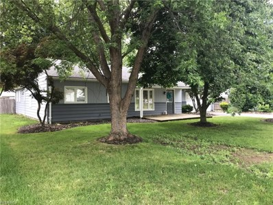 1964 Green Rd, Madison, OH 44057 - MLS#: 4011466
