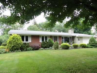 414 Weber Ave NORTHEAST, North Canton, OH 44720 - MLS#: 4011555