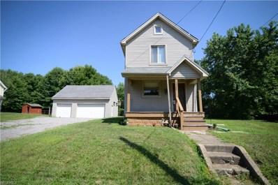 2030 Elberen St, Youngstown, OH 44509 - MLS#: 4011592