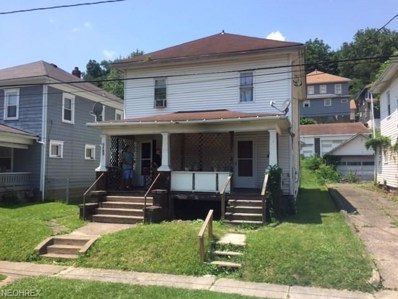 3409 Orchard St, Weirton, WV 26062 - MLS#: 4011595