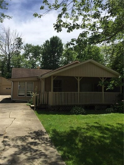 445 Russell Ave, Poland, OH 44514 - MLS#: 4011596