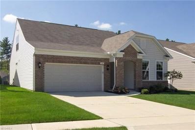 542 Arbor Ln, Copley, OH 44321 - MLS#: 4011617