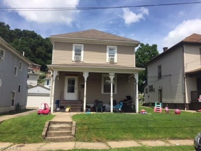 3629 Orchard St, Weirton, WV 26062 - MLS#: 4011618