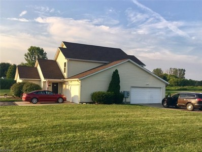 Farmview Cir, Ravenna, OH 44266 - MLS#: 4011632