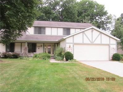4038 Harding Dr, Westlake, OH 44145 - MLS#: 4011633