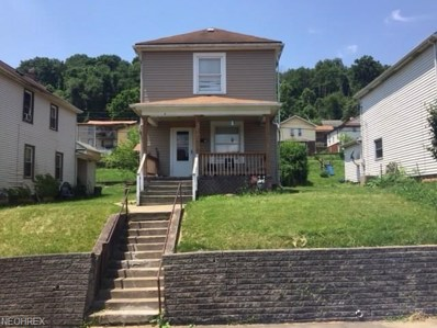 3143 Orchard, Weirton, WV 26062 - MLS#: 4011647