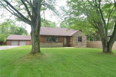 17541 Shurmer Rd, Strongsville, OH 44136 - MLS#: 4011714