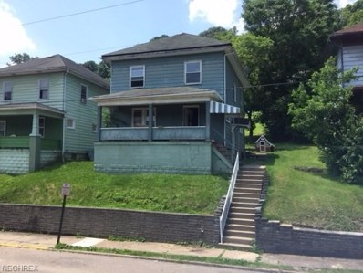 3733 Orchard St, Weirton, WV 26062 - MLS#: 4011776