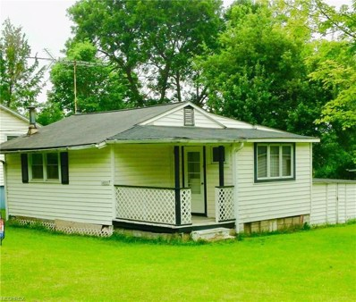 14801 Longview Drive, Newbury, OH 44065 - #: 4011808