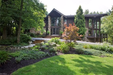 7465 Hunters Hollow Trl, Russell, OH 44072 - MLS#: 4011846