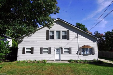 1315 Bennett Rd, Madison, OH 44057 - MLS#: 4011864