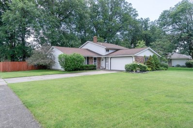 5721 Dorothy Dr, North Olmsted, OH 44070 - MLS#: 4011867