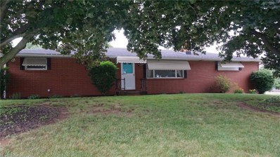1044 24th St SOUTHWEST, Massillon, OH 44647 - MLS#: 4011871