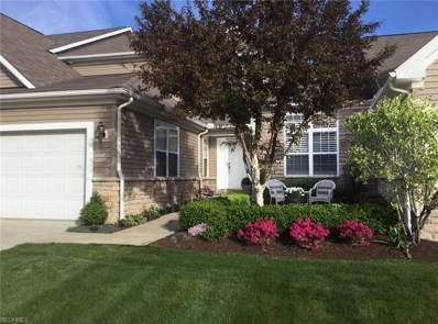 29401 Hummingbird Cir UNIT 29, Westlake, OH 44145 - MLS#: 4011916