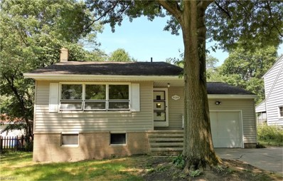 3124 Englewood Dr, Silver Lake, OH 44224 - MLS#: 4011977