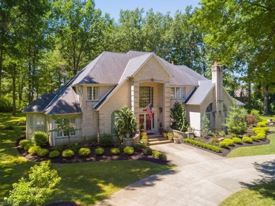 6010 Rosecliff Dr, Lorain, OH 44053 - MLS#: 4012015