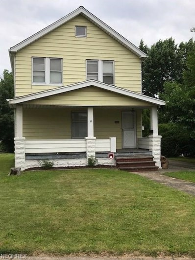 9009 Macomb Ave, Cleveland, OH 44105 - MLS#: 4012016