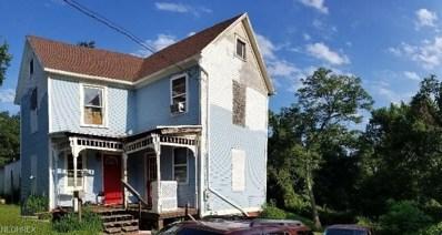 210 Cedar St, Marietta, OH 45750 - MLS#: 4012108